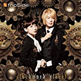 Break Our Limit-fripSide