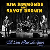 Still Live After 50 Years Vol