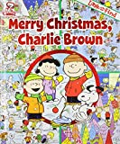 Merry Christmas, Charlie Brown (Look & Find)