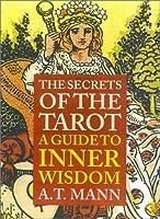 Secrets of the Tarot