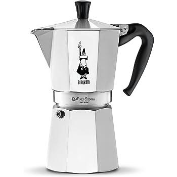 ビアレッティ 直火式 モカエキスプレス 9カップ