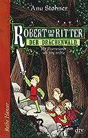 Robert und die Ritter/Der Drachenwald