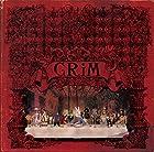 GRiM (TYPE-A)()