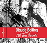 All Time Favorites: Claude Bolling Trio