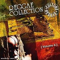 Reggae Collection, Vol. 3