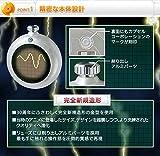 ドラゴンボール Complete Selection Animation ドラゴンレーダー