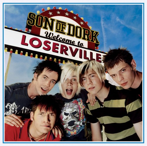 Welcome to Loserville