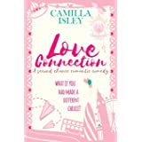 Love Connection: A Feel Good Romantic Comedy (8)