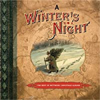 A Winter's Night: Best of Christmas