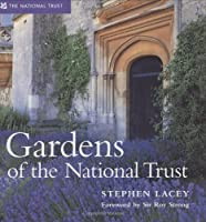 Gardens of the National Trust (National Trust Home & Garden)