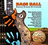 Bass Ball