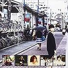 恋ができない(初回限定盤B)(DVD付)(在庫あり。)