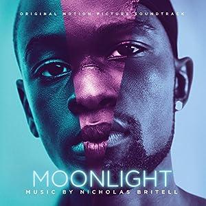 Moonlight - O.S.T.