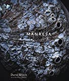 Manresa: An Edible Reflection [A Cookbook] 画像