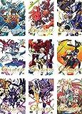 ガンダム Gのレコンギスタ全9巻セット [DVDセット]/
