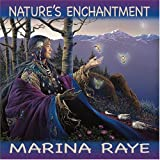 Natures Enchantment 画像