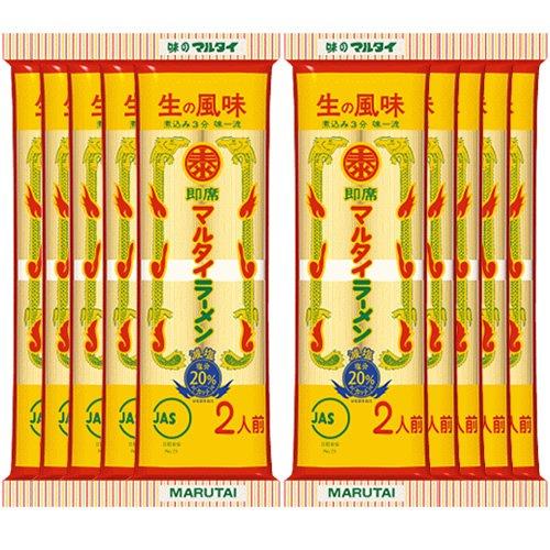 【関西スワン】メンバー情報!関西の現役ホスト5人組の実態が知りたい!DJ KOOがプロデュース!の画像