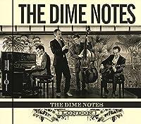 Dime Notes