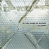 IN THE NAME OF HIPHOP (1CD通常盤)
