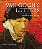 Van Gogh's Letters: The Mind of the Artist in Paintings, Drawings, and Words, 1875-1890 画像