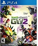 Plants vs Zombies Garden Warfare 2 (輸入版:北米) - PS4