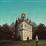 Sun Structures (Deluxe)