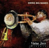 Victor Jazz-Swing Big Bands