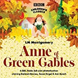 Anne of Green Gables (BBC Children's Classics) 画像