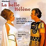 MILLET Belle Helene