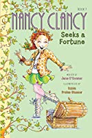 Nancy Clancy Seeks a Fortune