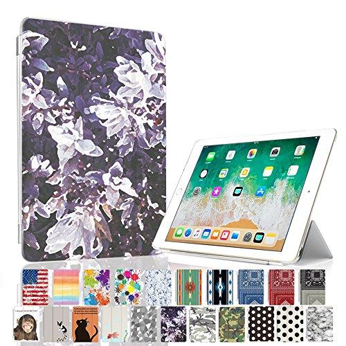 MIxUP iPad Pro 10.5 スマート カバー バ...