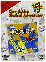 Woodwinds [DVD]