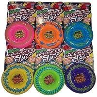 Pop Skybouncer Yoyo (Color/Styles Vary) by A.S. Design [並行輸入品]