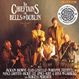 Bells of Dublin