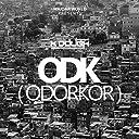 ODK (Odorkor)
