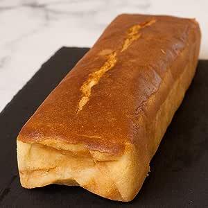 熟成 ブランディーケーキ (ご自宅用・箱なし)