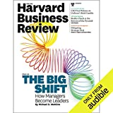 Pricing to Create Shared Value (Harvard Business Review)