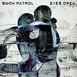 Eyes Open / Ecopak