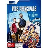 Vice Principals: S1-2 Boxset