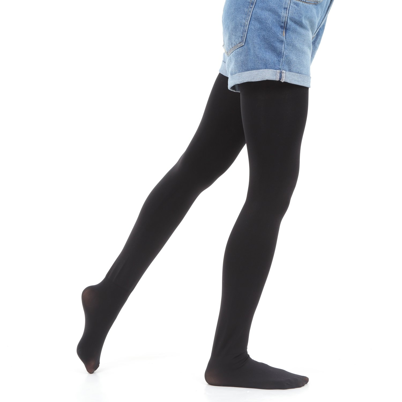 着圧 タイツ ダイエット専用 骨盤矯正 太もも痩せ 簡単履くだけで美脚 目指せマイナス10キロ減
