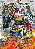 仮面ライダー鎧武/ガイム 第八巻[DVD]