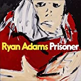 Prisoner (Colour Vinyl) [Analog]