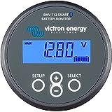 Victron BMV-712 Battery Monitor