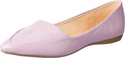 Novo Cleopatra, Womens Shoes