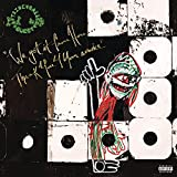 WE GOT IT FROM HERETHA [12 inch Analog]