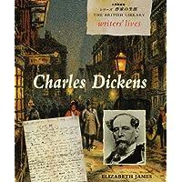 図説 チャールズ・ディケンズ (大英図書館シリーズ作家の生涯)