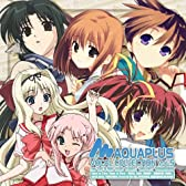 AQUA PLUS VOCAL COLLECTION VOL.5