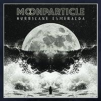 Hurricane Esmeralda [12 inch Analog]