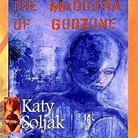 Madonna of Godzone【CD】 [並行輸入品]