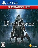 ソニー・インタラクティブエンタテインメント419%ゲームの売れ筋ランキング: 358 (は昨日1,859 でした。)プラットフォーム:PlayStation 4(3)新品: ¥ 2,149